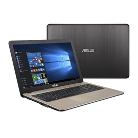 Nešiojamas kompiuteris ASUS VIVOBOOK X540LA