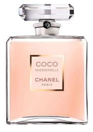 Kvepalai Chanel Coco Mademoiselle 7.5ml Parfum
