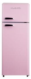 Wolkenstein GK212.4RTSP Pink