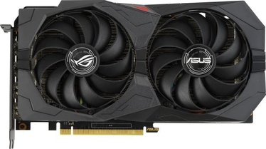 Asus ROG Strix GeForce GTX 1660 Super Gaming 6GB GDDR6 PCIE ROG-STRIX-GTX1660S-6G-GAMING
