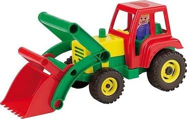 Lena Active Range Tractor 04361