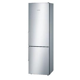Külmik Bosch KGV39UL30