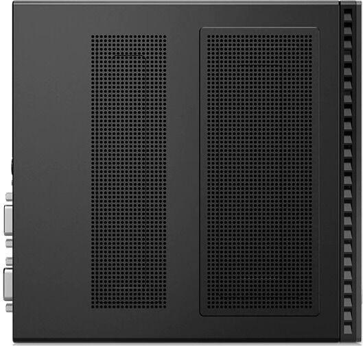 Lenovo ThinkCentre M90q Tiny 11CR004TMH PL