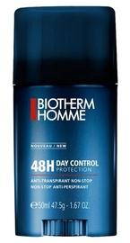 Vyriškas dezodorantas Biotherm Homme Day Control, 47.5 g
