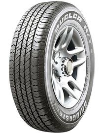 Automobilio padanga Bridgestone DUELER D684 205 65 R16 95T