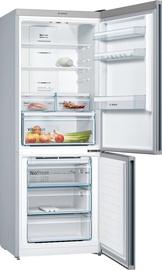 Bosch KGN46XL30 Refrigerator Inox