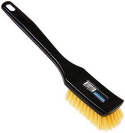 Coronet Hand Brush 00345250 Black