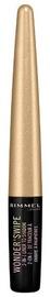 Rimmel Wonder Swipe 2in1 Glitter Eyeliner to Eyeshadow 1.7ml 03