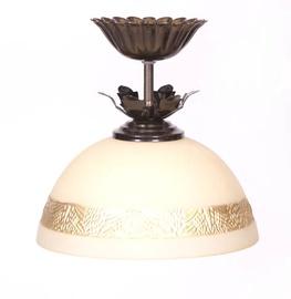 LAMPA GRIESTU MALY1 60W E27 (TOMEX)