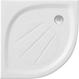 Ravak Elipso Pro Shower Tray White
