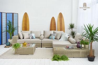Sodo baldų komplektas Masterjero Ocean A-1220