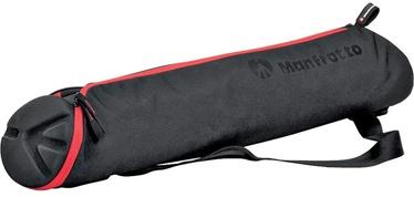 Kandekott Manfrotto MBAG70N Unpadded Tripod Bag