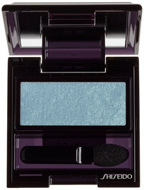 Shiseido Luminizing Satin Eye Color 2g BL714