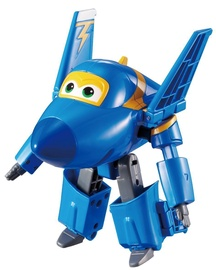 Auldey Super Wings Transforming Jerome 12.5cm 710230