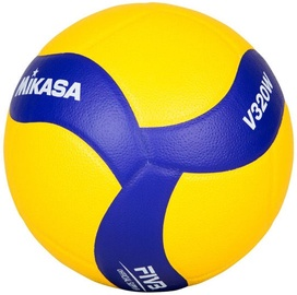 VOLEYBALL BALL MIKASA V320W