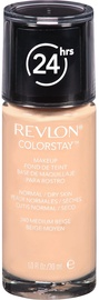 Revlon Colorstay Makeup Normal Dry Skin 30ml 240