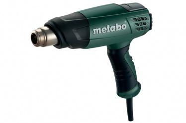 Metabo H 16-500 Heat Gun