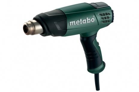 Orapūtė Metabo H16-500, 1600 W