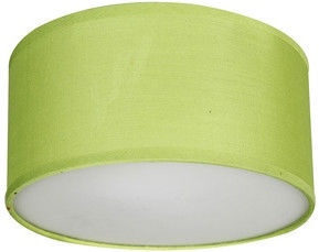 Ranex Dream Ceiling Lamp 40W E14 Green