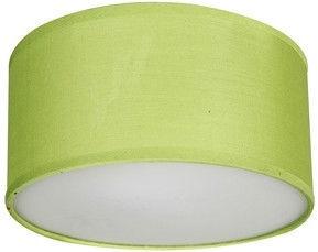 Ranex Dream Ceiling Lamp 40W E14 Green