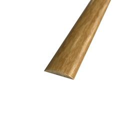 Apdailos juosta CSR18 212, šviesaus ąžuolo, 270 x 1.8 cm