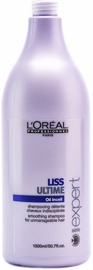 L´Oréal Professionnel Liss Unlimited Shampoo 1500ml