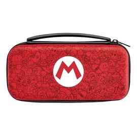 Чехол PDP Deluxe Mario Remix Edition Nintendo Switch