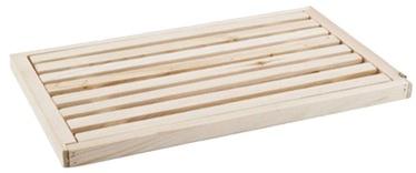Apetit Wooden Cutting Board 35 x 20cm