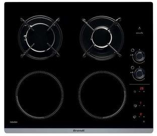 Brandt BPI6414BM