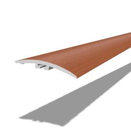 PVC jungiamasis profilis FTM42, 90 cm