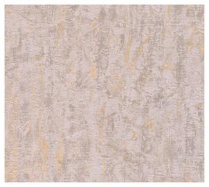 Viniliniai tapetai 57602