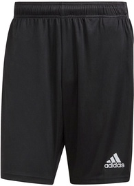 Adidas Tiro Reflective Wording Short GQ1038 Black L