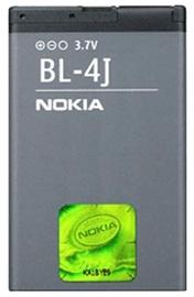 Nokia BL-4J Original Battery 1200mAh MS