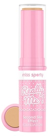 Miss Sporty Really Me Second Skin Effect Foundation 7g 03