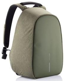 XD Design Bobby Hero Anti-Theft Backpack Regular Green