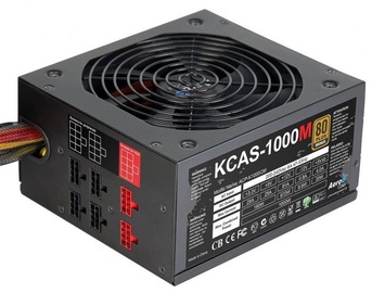 Aerocool PSU KCAS 1000W