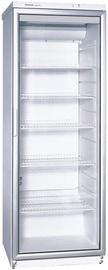 Šaldytuvas Snaige CD 350-1003