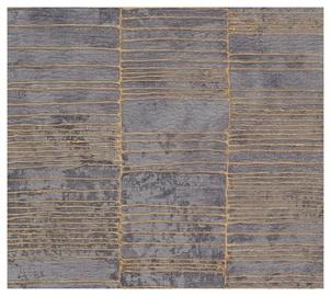Viniliniai tapetai 57407