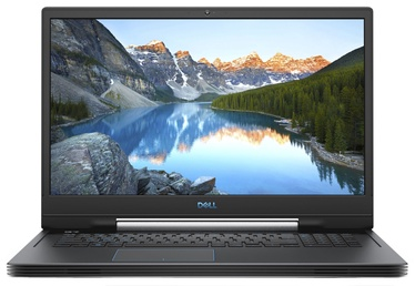 Dell G7 7790 Silver 273257020