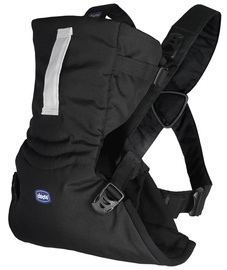 Chicco Baby Carrier EasyFit Black