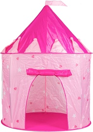 Bērnu telts iPlay Princess Castle