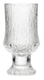 Iittala Ultima Thule Goblet Glass 34cl 2pcs
