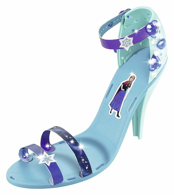 Ravensburger I Love Shoes Frozen 18521