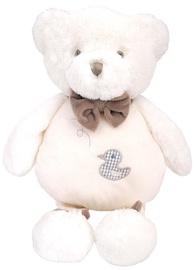 Beppe Bear Berdi White 20cm 13271