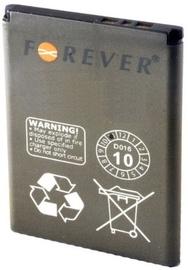 Батарейка Forever, Li-ion, 1350 мАч