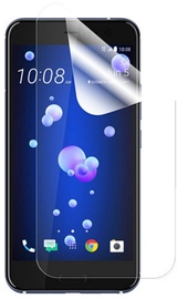 Forcell Full Face Screen Protector Glossy For HTC U11/U11 Dual