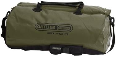Ortlieb Rack Pack 89 Dark Green