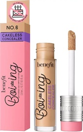 Benefit Boi-ing Cakeless Concealer 5ml 06