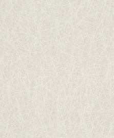 Viniliniai tapetai Rasch Deco Style 602005