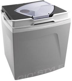 Сумка-холодильник Gio'Style Shiver 26 Grey
